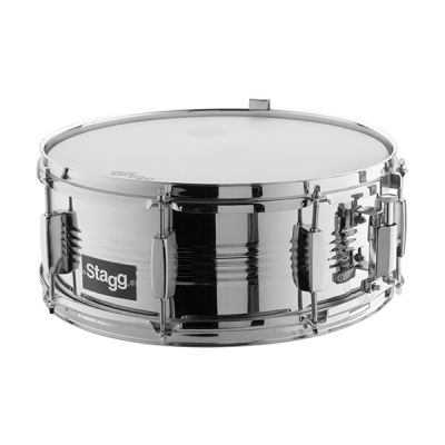 Stagg Snare Drum 14 x 5.5