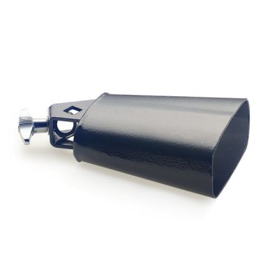 Stagg Rock Cowbell - 4.5