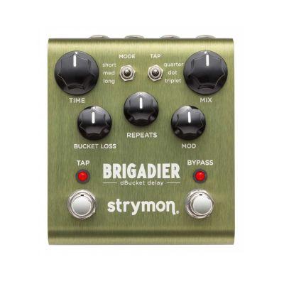 Strymon Brigadier_1