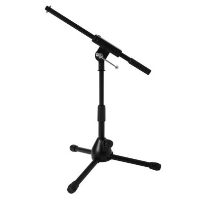 Tama MS205STBK Short Microphone Stand