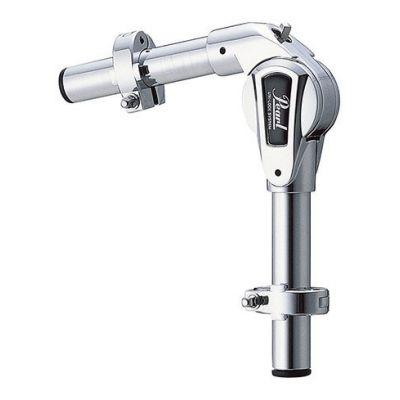 Pearl TH-900S/C Tom Holder Arm (Short) - Chrome