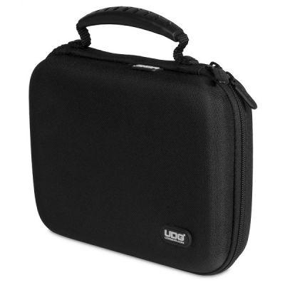 UDG Universal Audio Arrow Case - B-Stock (As New)