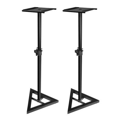 Ultimate Support Jamstands JS-MS70 (Pair)