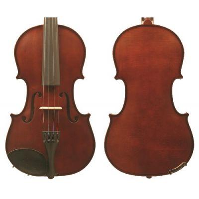 Enrico Student Plus 1/2 Violin Outfit