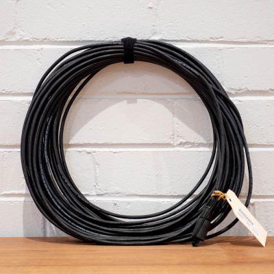 Allen & Heath Van Damme Cat5E Cable - 30m