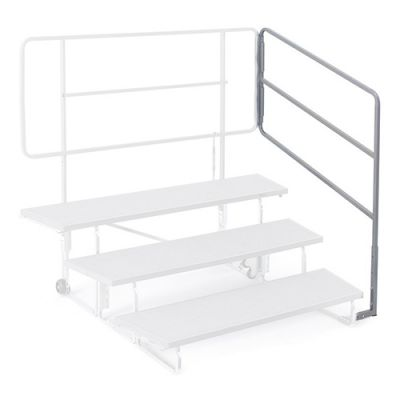 Wenger Tourmaster Siderail Set