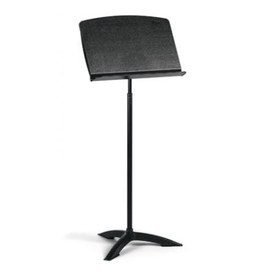 Wenger Classic 50 Stand
