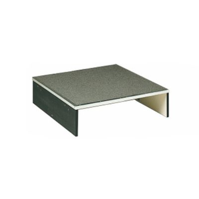 Wenger Conductor's Folding Platform