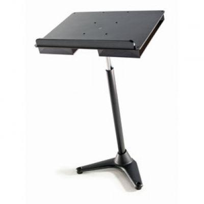 Wenger Flex Conductor's Stand - HPL desk