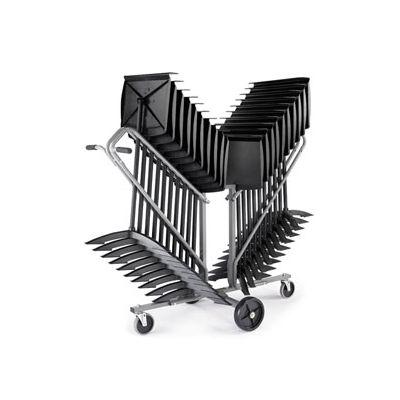 Wenger Large Cart