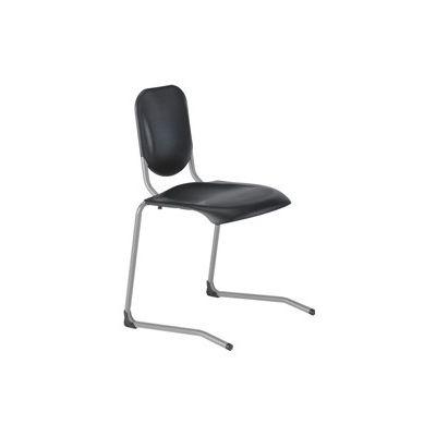Wenger Nota ConBRIO Standard Chair