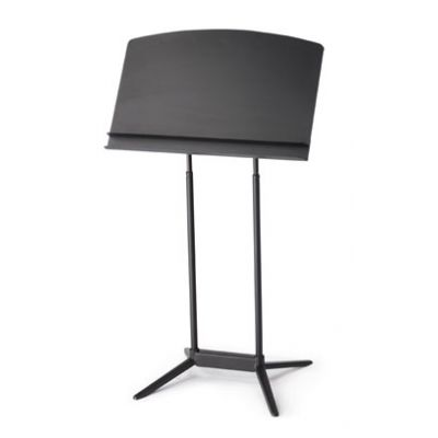 Wenger Preface Conductor's Stand
