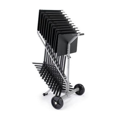 Wenger Small Cart