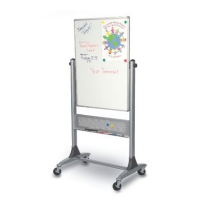 Wenger Compact Reversible Music Notation White Board
