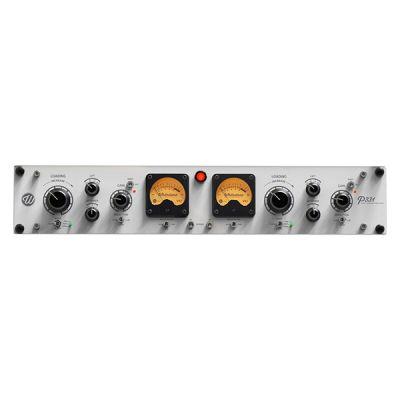 Whitestone Audio P331 Tube Loading Amplifier