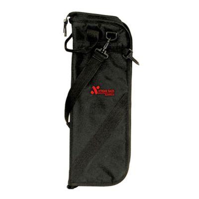 Xtreme Drum Stick Bag