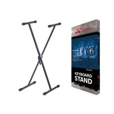 Xtreme KS125C