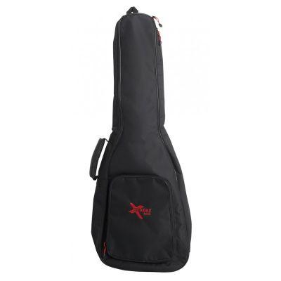 Xtreme TB305C36 3/4 Gig Bag