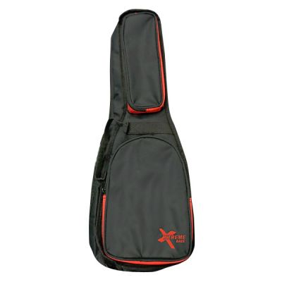 Xtreme Deluxe Ukulele Bag - Concert