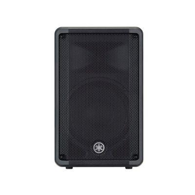 Yamaha CBR10 10-Inch Passive Speaker