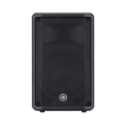Yamaha CBR12 12-Inch Passive Speaker