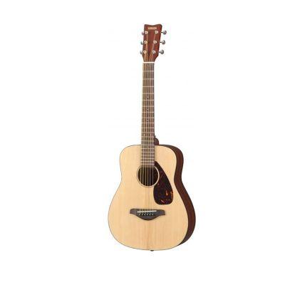 Yamaha JR2 Compact Size Travel Guitar