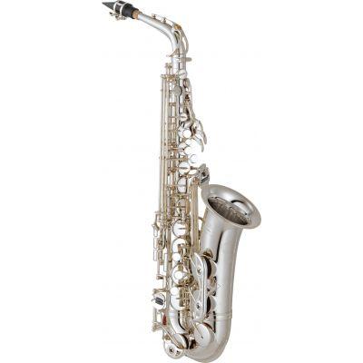 Yamaha YAS62SIII Alto Saxophone