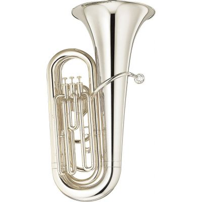 Yamaha YBB105S Tuba