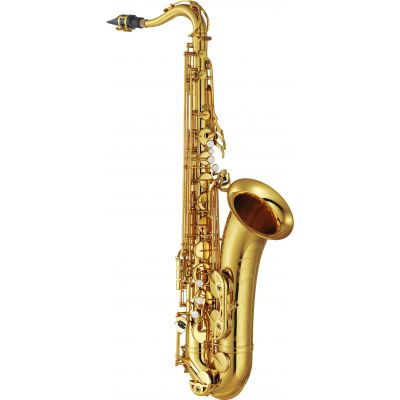Yamaha YTS62III Tenor Saxophone