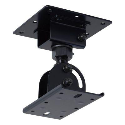 Yamaha BCS251 Ceiling Speaker Mounting Bracket