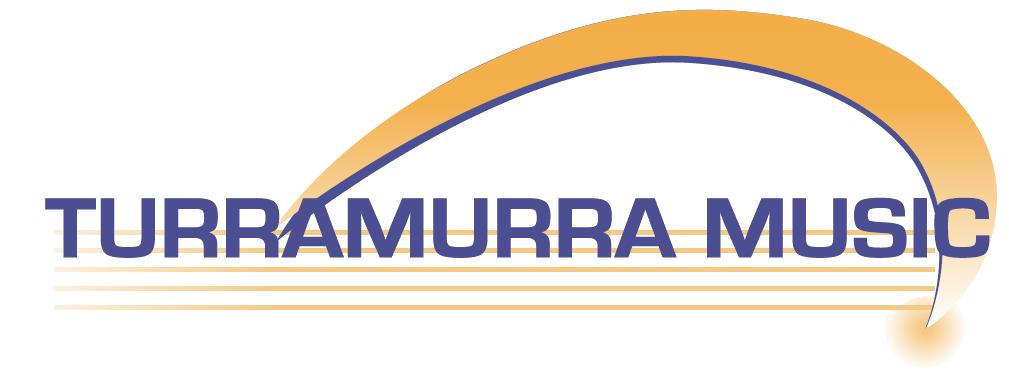Turramurra Music
